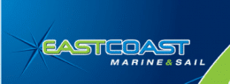 East Coast Marine - Social & Competitive Sailing Club - Port Stephens Yacht Club