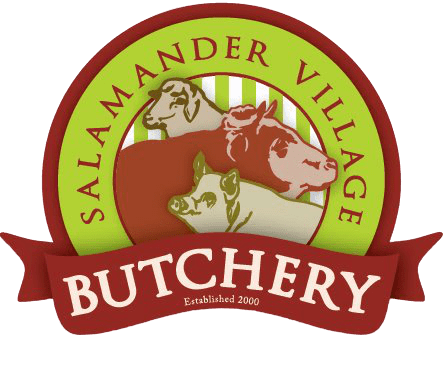 Salamander Village Butchery Sponsors - Social & Competitive Sailing Club - Port Stephens Yacht Club