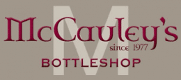 McCauleys Bottleshop - Social & Competitive Sailing Club - Port Stephens Yacht Club