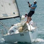 Membership Renewals - Port Stephens Yacht Club