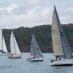 Crewing Register - Port Stephens Yacht Club