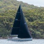 Racing Rules - Social & Competitive Sailing Club - Port Stephens Yacht Club
