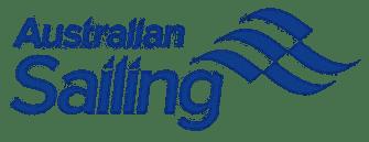 Australian Sailing -