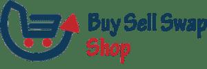 Buy Swap Sell - Buy
