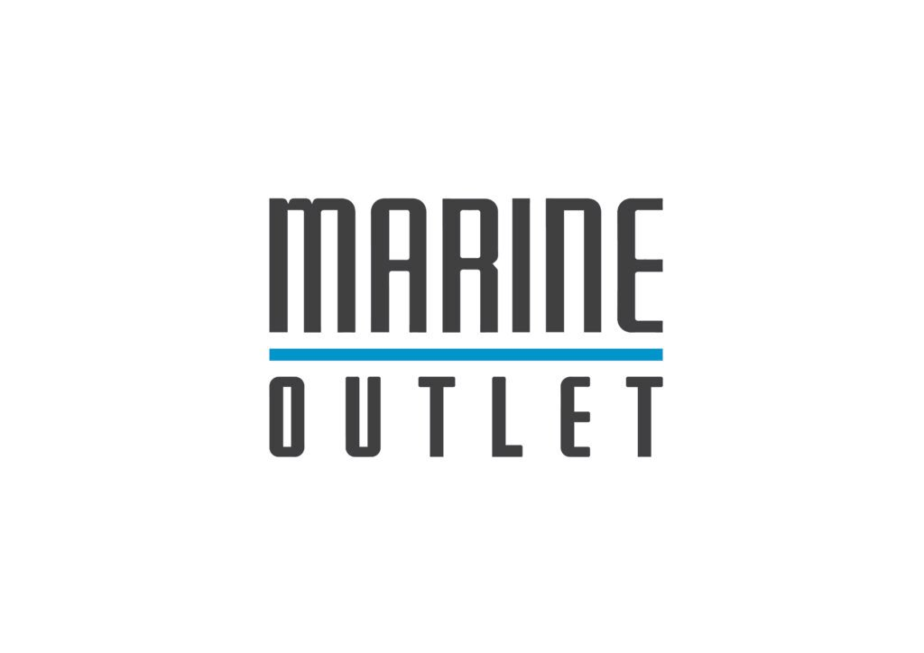 Marine Outlet PSYC Sponsor