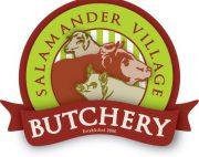 Salamander Village Butchery - Social & Competitive Sailing Club - Port Stephens Yacht Club