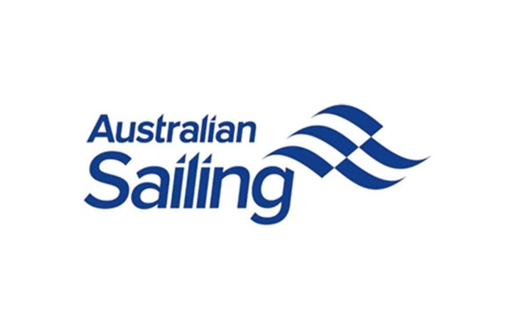 australian-sailing-resources